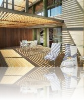 Отель Eurostars Bcn Design 2